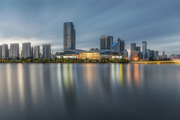 沈阳K11新世界博览馆