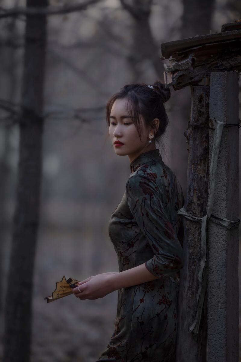 ag真人百家荣-浅析河北梆子