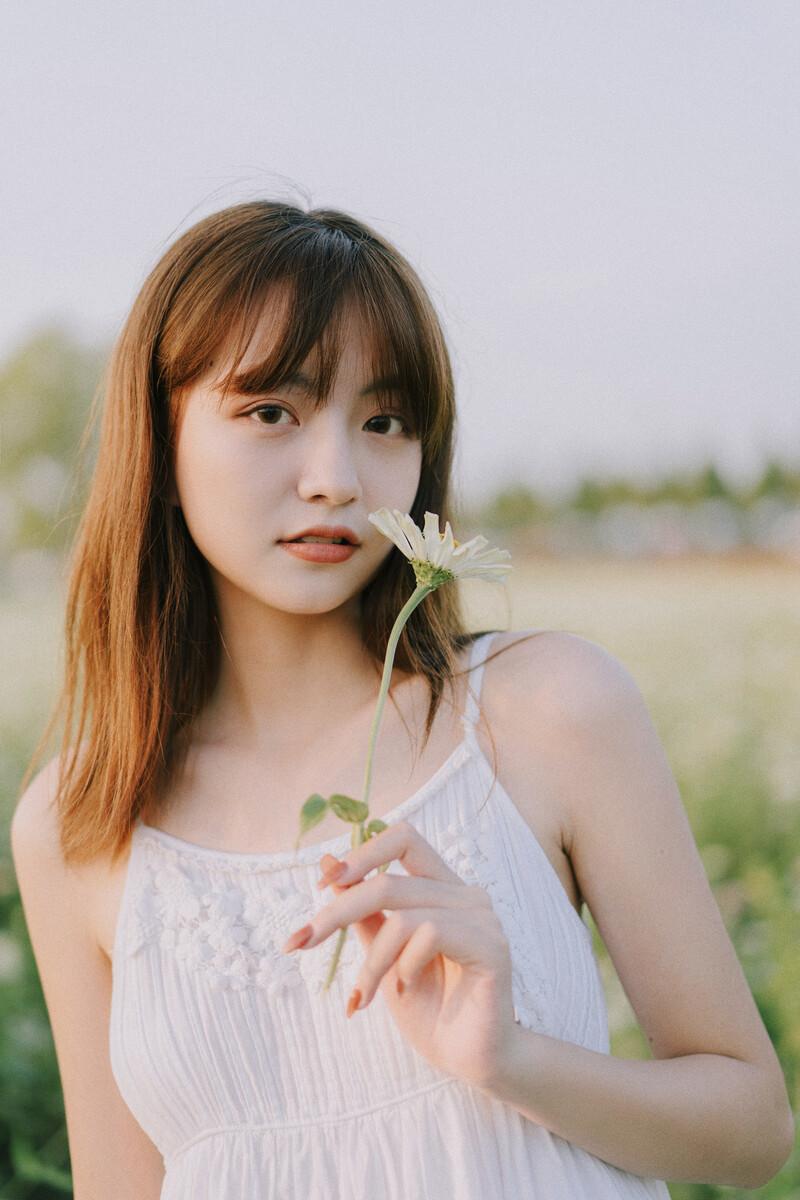 八达公司app官网-上海注射玻尿酸隆鼻好不好