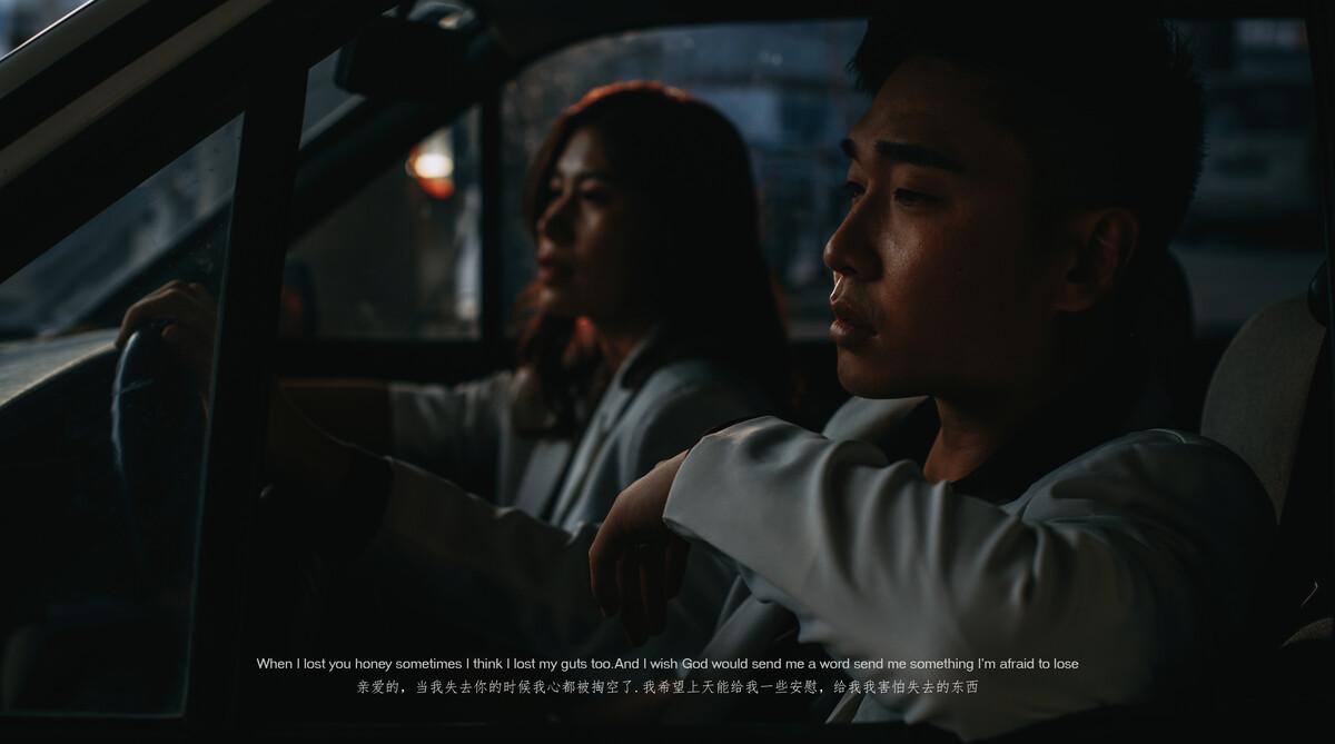 MG欧美厅app-CJ虎牙直播28日:安德罗妮送大礼 AIO献舞