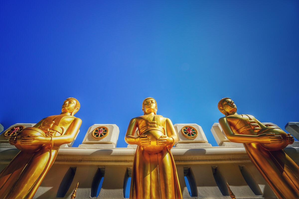 会所全屋定制案例|越南岘港皇冠假日酒店