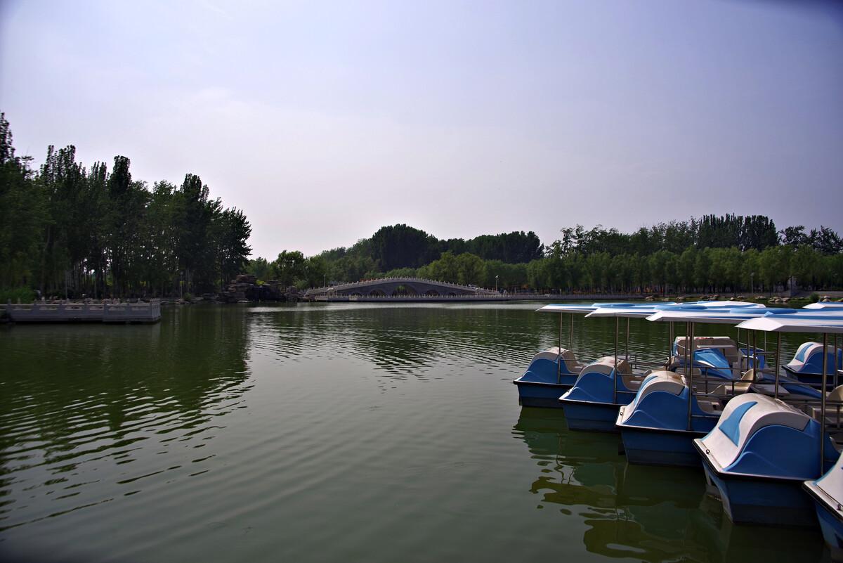 tb腾博会体育官方平台-北京:超标电动车下月起可申领临时标识 并设置过渡期政策