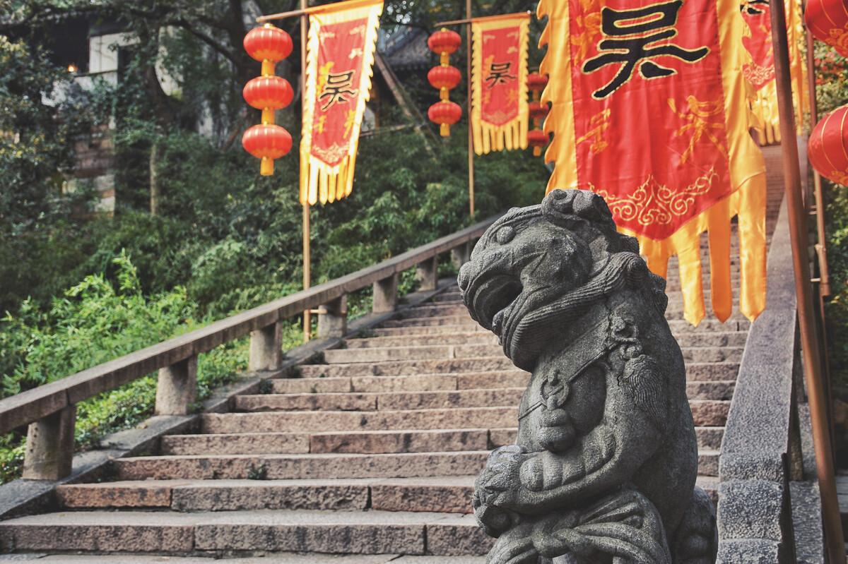 八方体育登陆网址-环宇飞扬网络摄像机旅店监控解决方案