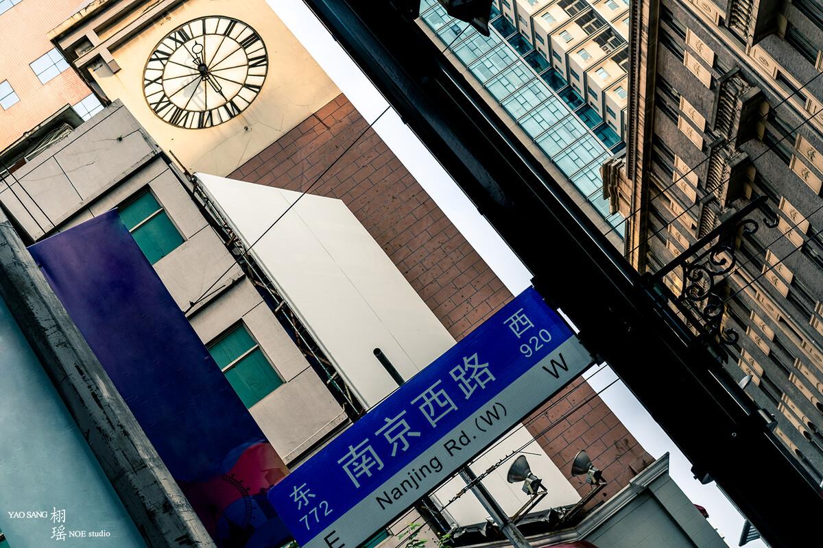 中国山东(日照)通用航空产业博览会