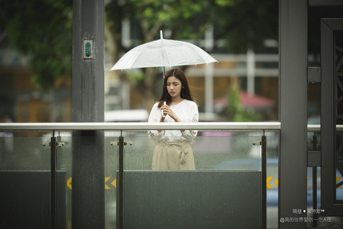 sunbet申博手机版-旺季临近!《2019年8月中国通用仓储市场动态报告》发布