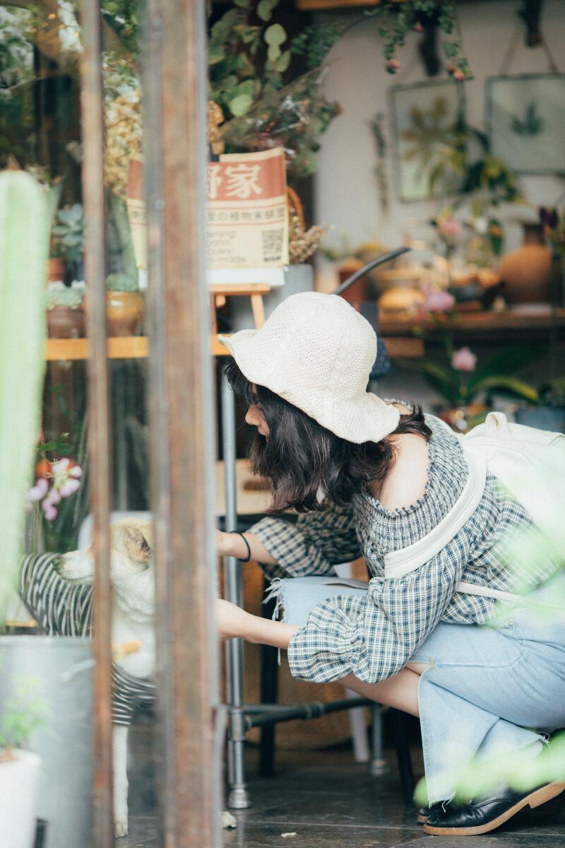奔驰宝马电玩城下载安卓-天创案例|龙城太原:一场五星级酒店里的浪漫邂逅
