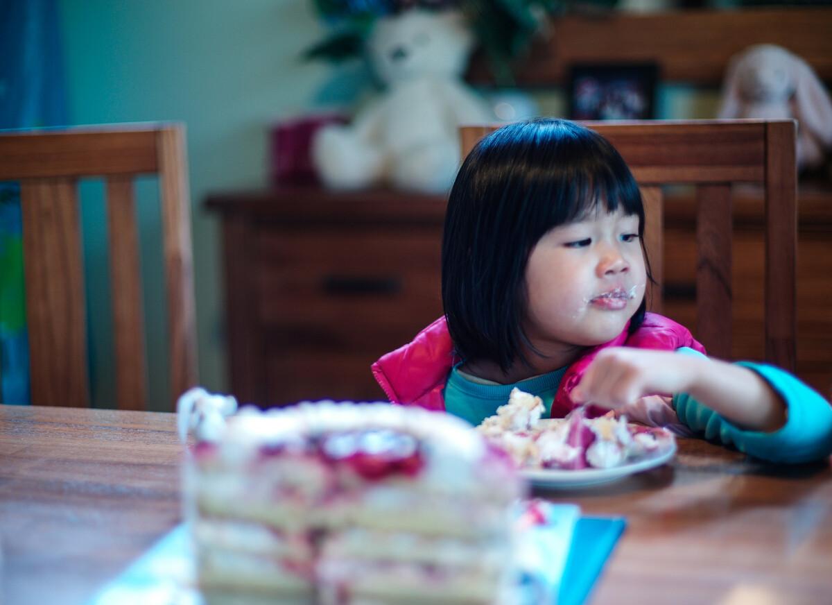 全球多达1300家餐厅,吃出豆瓣9.5的高分,不怕胖的韩国偶像