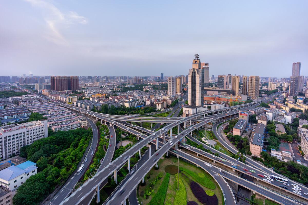 澳门云顶国际官网大全-央行上海总部:促进金融科技发展 支持上海建设金融科技中心