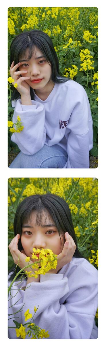 众艾感统新郑校区5月18日盛大开业!