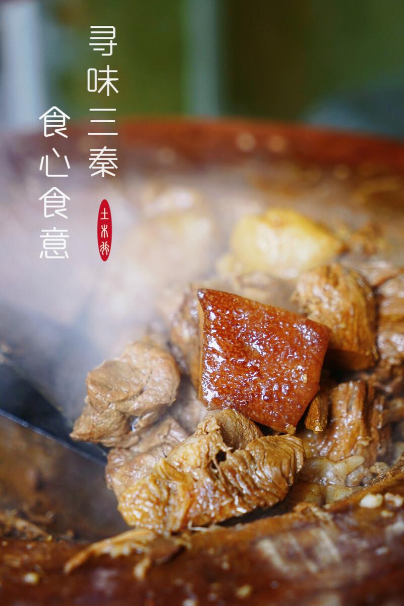 张棉乡:理财产品推荐