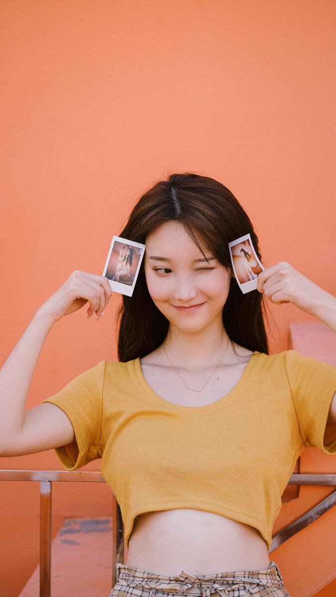 mg真人注册官方网站-林洋能源2018智能配用电业务稳健发展