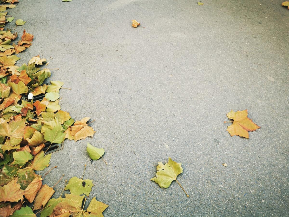澳门新葡新京合并网址-【2019房屋质量风暴】龙湖集团长沙项目遭集体维权,被指高价低配