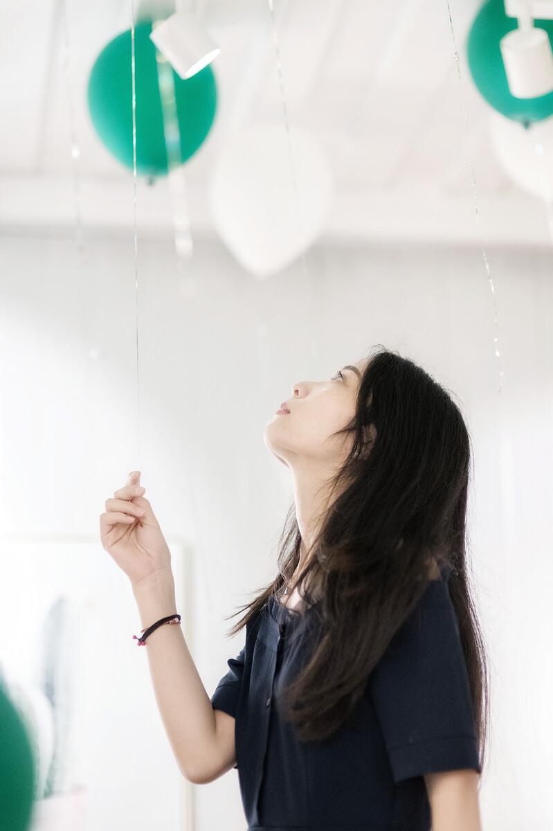 188亚洲体育博彩英国-金科·集美阳光项目最新方案调整公布
