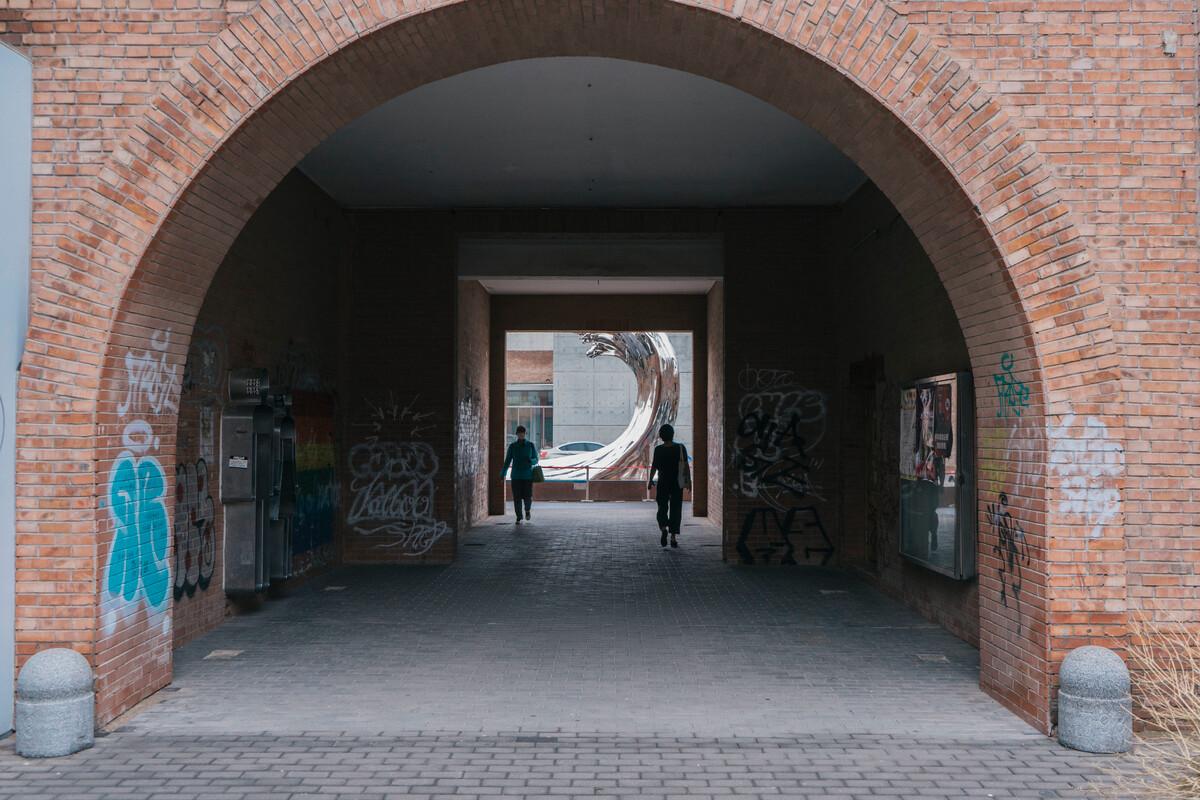 """澳门娱乐游戏大全-昆明世博园改造升级项目,引入""""城市客厅""""概念"""