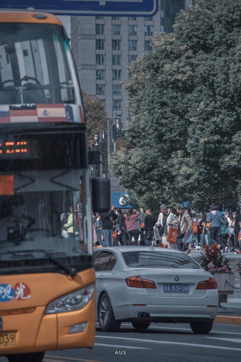 365全讯网-10月23日武汉汉阳区黄金口安居苑公租房进行配租 租金标准为12元/㎡