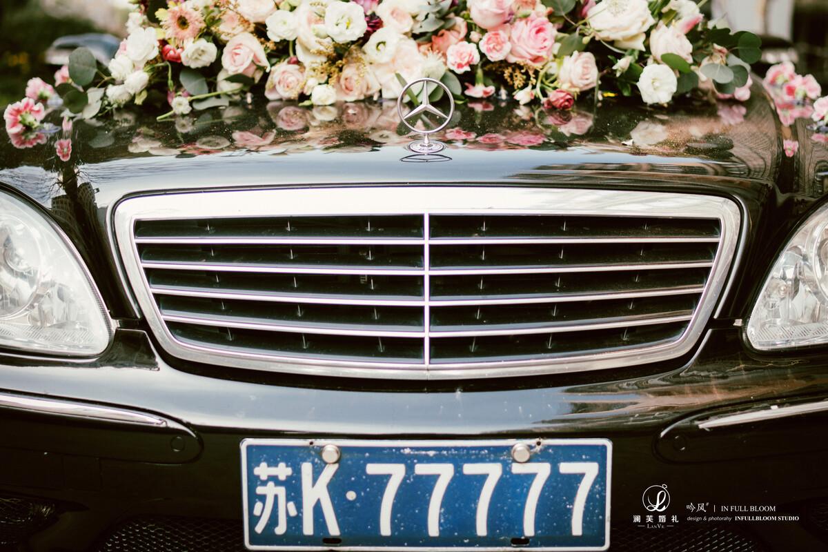 2020正规棋牌-新疆汽车配件轮胎仓库货架