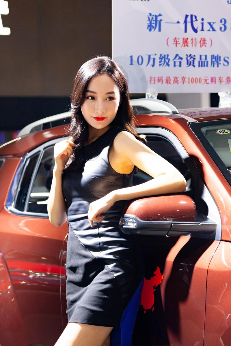 必威直播app下载-Lotus C-01超级摩托车整装待发