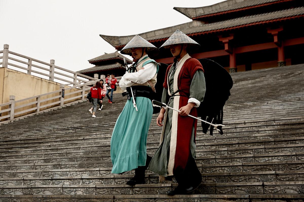 """bet大发-韩国公认""""最胖爱豆"""",却凭实力圈粉无数:有趣的灵魂两百多斤"""