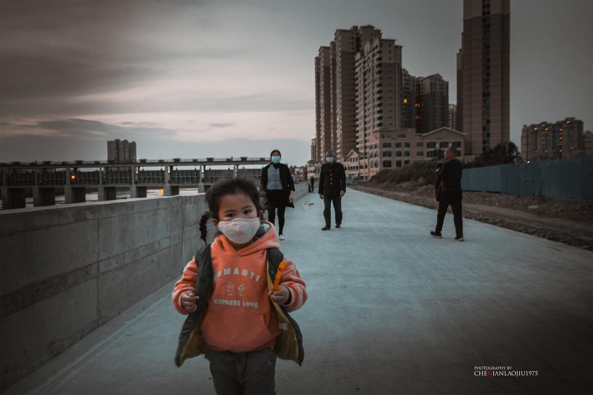 必博电竞安全-北上广P2P备案冲刺:上海传出延期消息