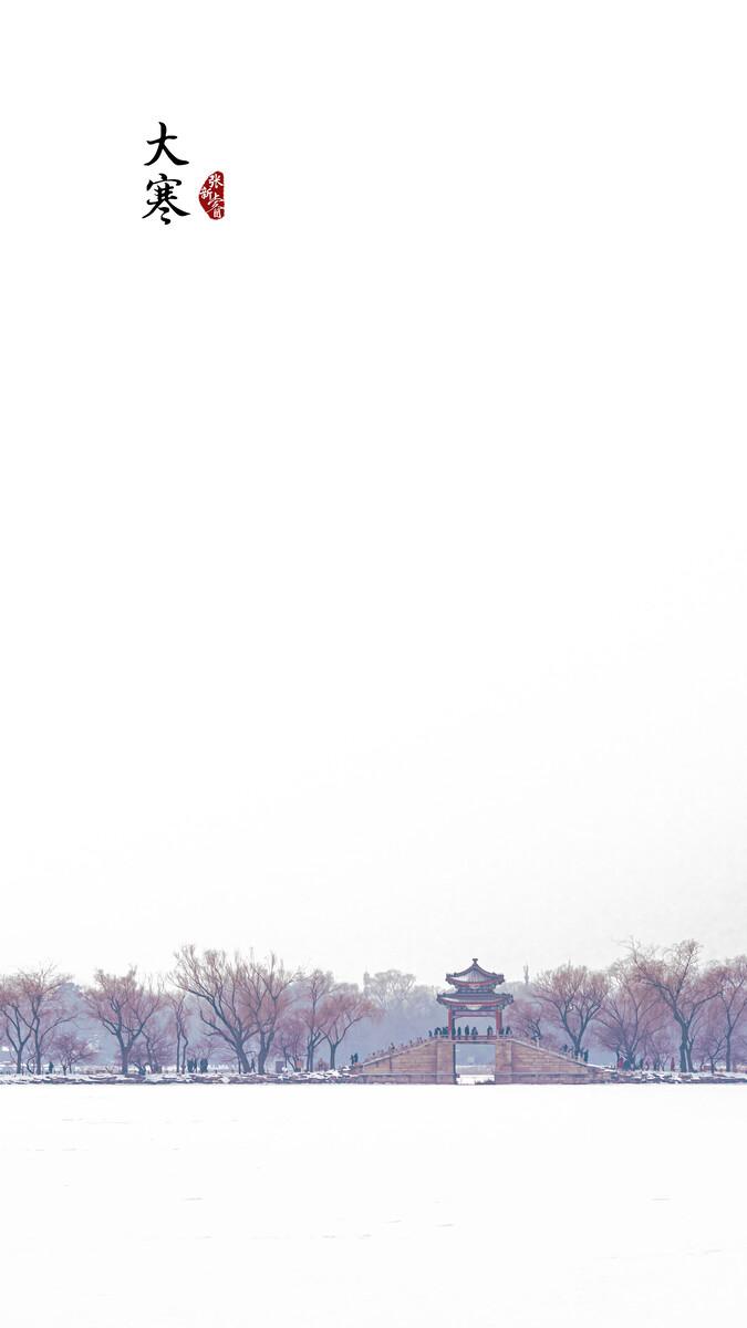 樱花动漫官网官方樱花网站-原创小哥连续做30天的波比跳,最后身体会发生哪些变化?