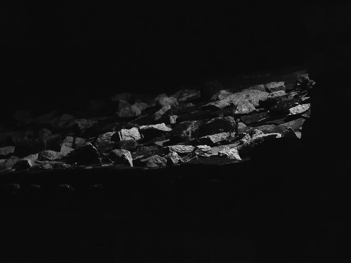 澳门的老虎机玩法-标准10米侧翻半挂车价格介绍