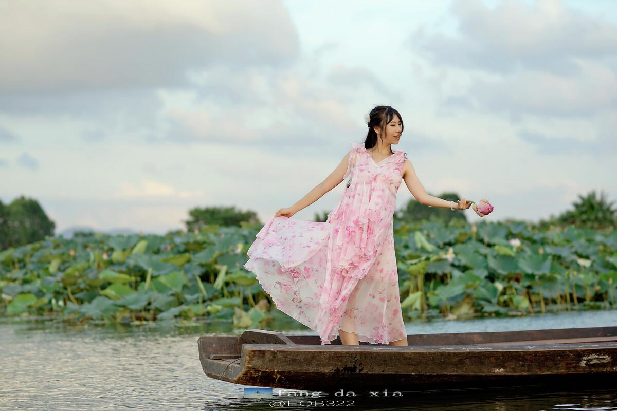 澳门365bet注册平台-亚洲艺术中心郭文打造的神仙妙境