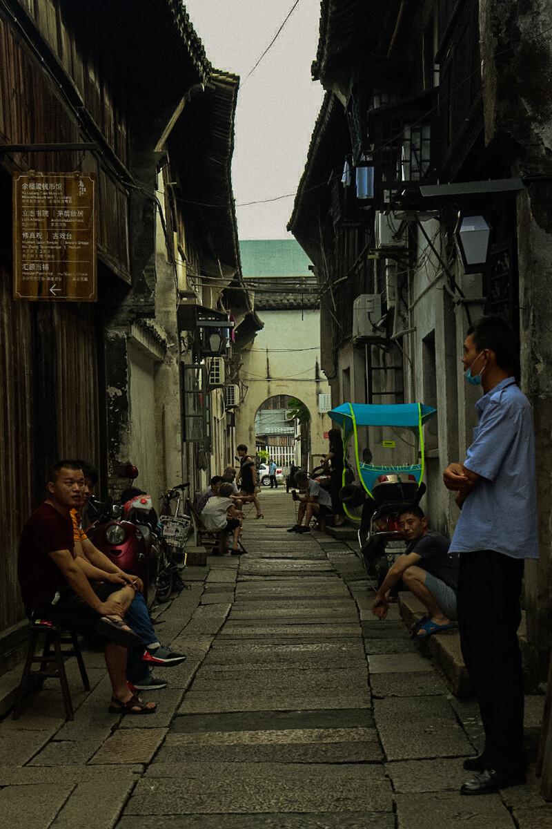 干掉客户-[消息]《我们的歌》宣传片上线 费玉清 任贤齐 刘宇宁 许魏洲等歌手跨代联手传递金曲