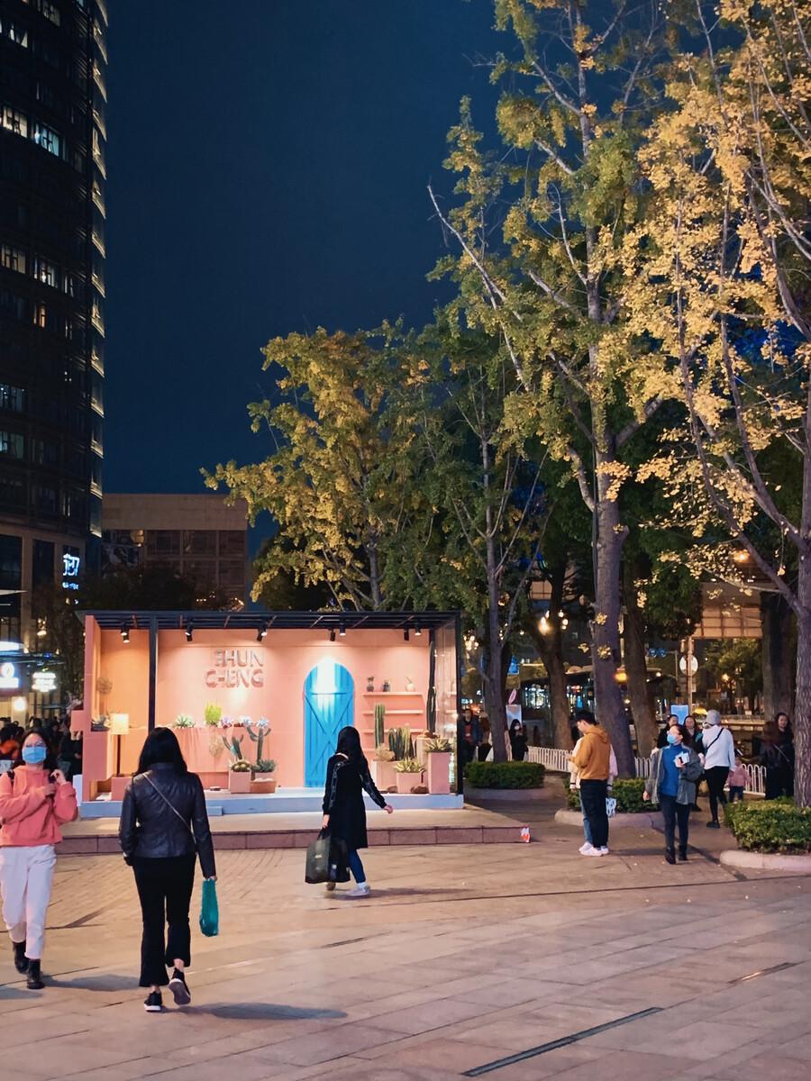 918博天堂官网平台-【PW早报】阿里巴巴计划最早于11月在香港上市 筹资至多150亿美元