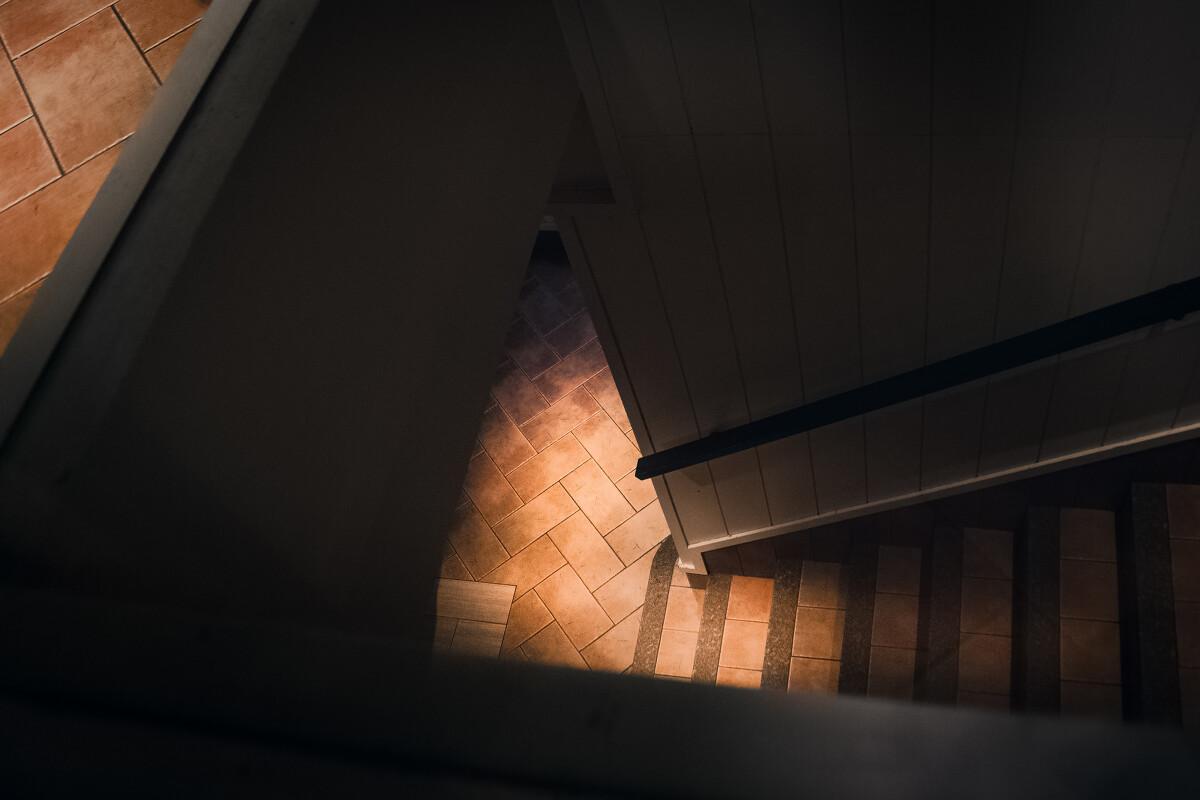 """奔驰宝马游戏大厅在线-外媒:华为在欧洲注册""""HUAWEI ARK OS""""商标"""