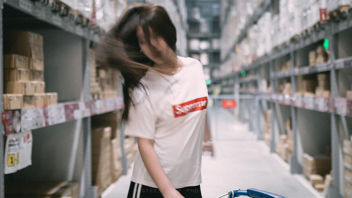 安徽省少儿舞蹈获奖作品展演在淮南举行