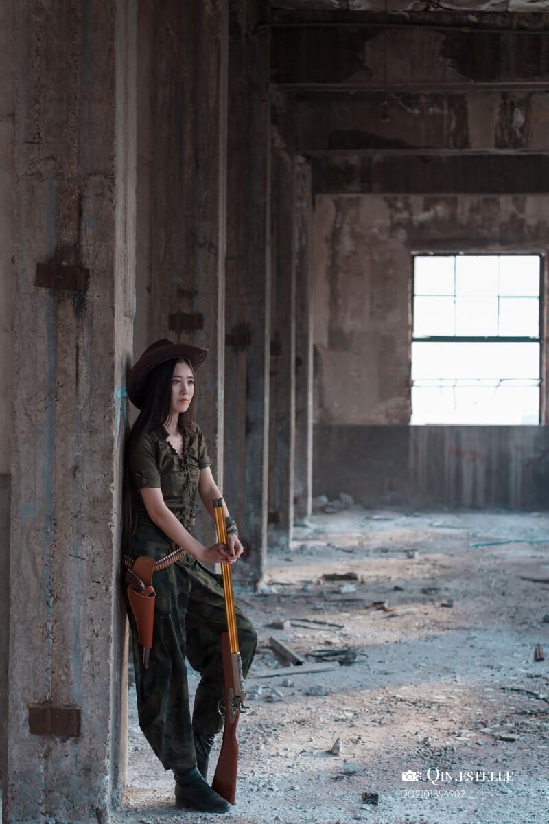 宝隆娱乐在线-集体土地建设租赁住房用地首次超供 北京降房租倒计时