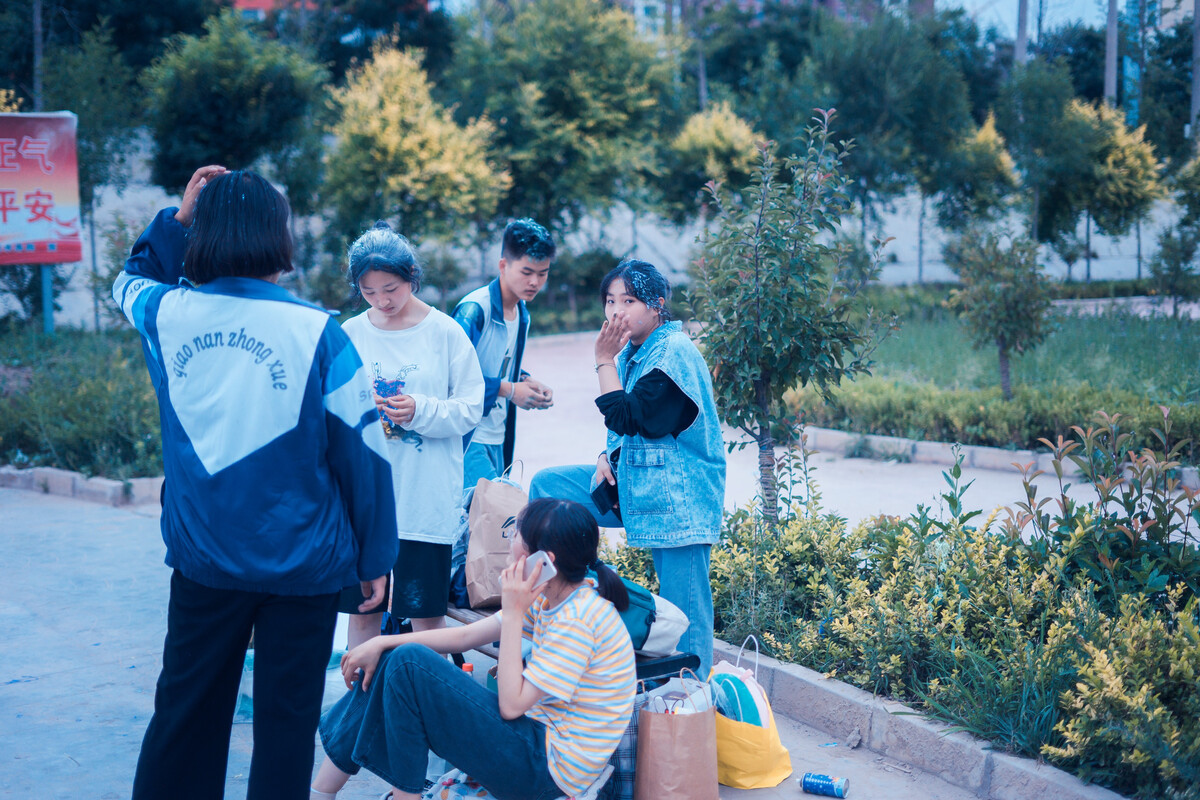 bb梯子游戏老虎机-中国货币文化研讨会在北京举行