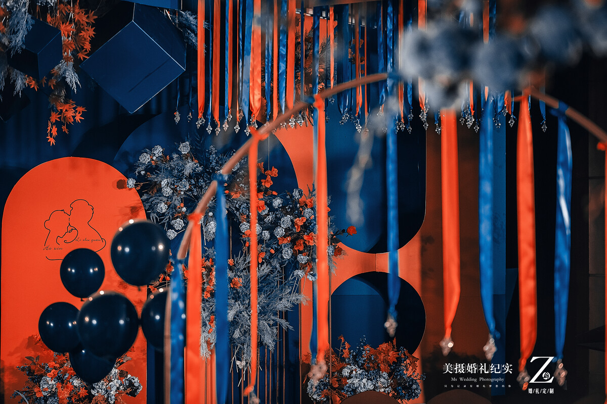 YB棋牌手机版-郑宝伟的个人简历