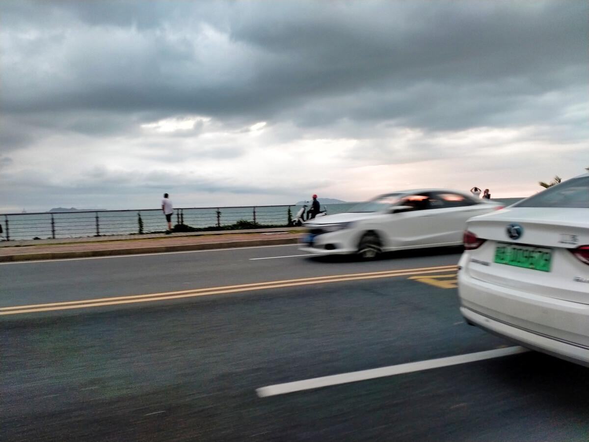 百利宫投注-5G时代的汽车领域又会出现哪些新科技