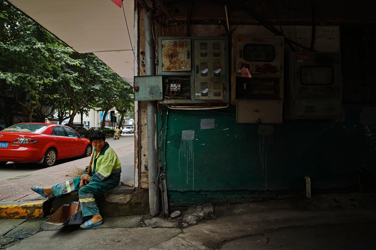 行业分析:上海到南通恒温货运专线寻找踏信