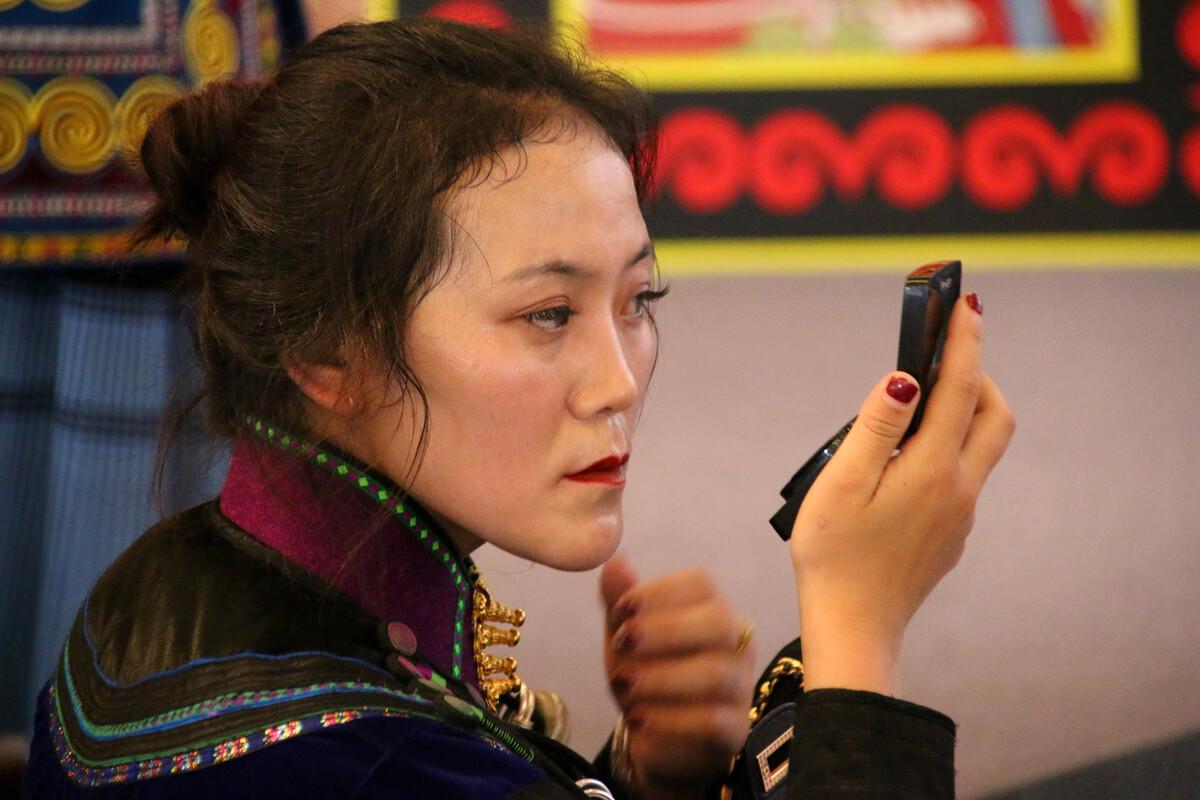 1号站娱乐平台客服-为什么想去台湾?有摩托车这一个理由就够了!