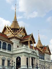 曼谷之旅2 (53)