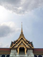 曼谷之旅2 (58)
