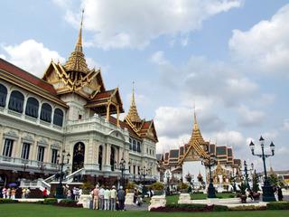 曼谷之旅2 (52)