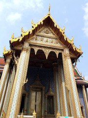 曼谷之旅2 (30)