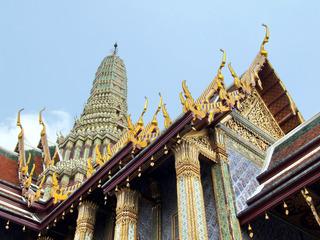 曼谷之旅2 (28)
