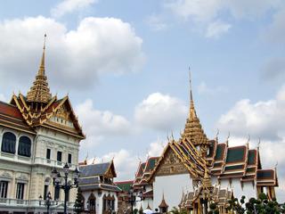 曼谷之旅2 (56)
