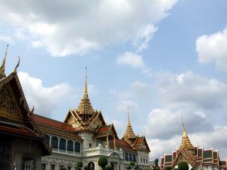 曼谷之旅2 (50)