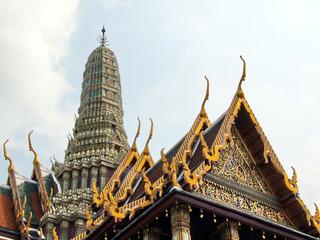 曼谷之旅2 (39)