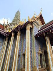 曼谷之旅2 (27)