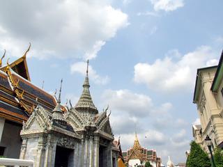 曼谷之旅2 (49)