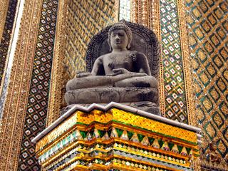 曼谷之旅2 (12)