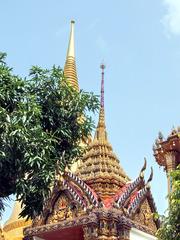 曼谷之旅2 (33)