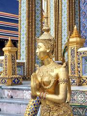 曼谷之旅2 (23)