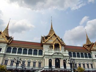 曼谷之旅2 (55)